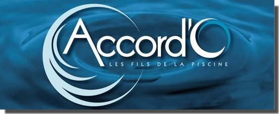 Accord'O Piscines et Traditions